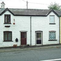 2 Pendre, Newbridge-on-Wye, LLANDRINDOD WELLS